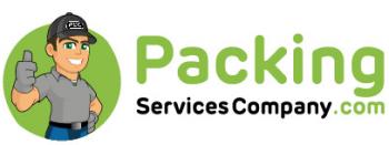 www.psc.com.co